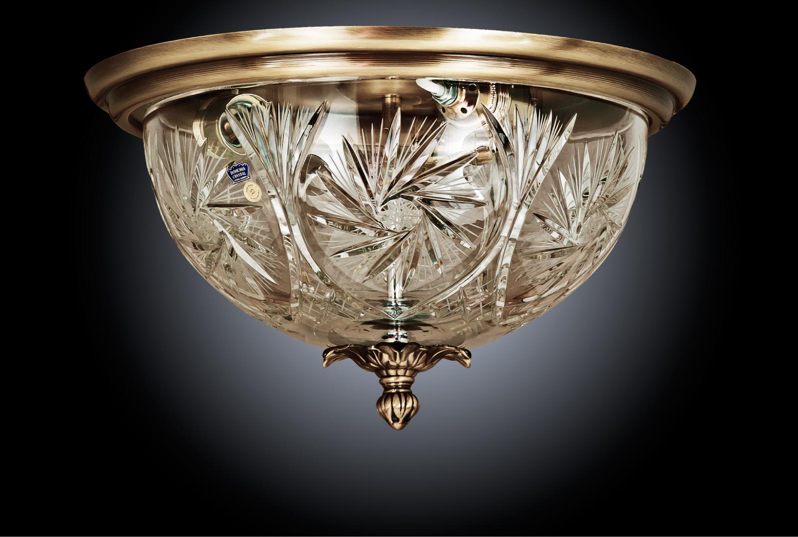 Tienda online de l mparas primeras ventas lumistar - Fabricantes de lamparas en valencia ...